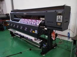 Jual Franchise Mesin Digital Printing di Oksamol, Pegunungan Bintang, Papua